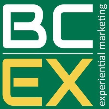 BC Experiential Marketing