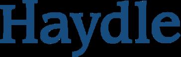 Haydle Enterprise Q&A