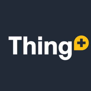 ThingSpeak Alternatives & Competitors | G2
