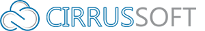 SharePoint Image Editor