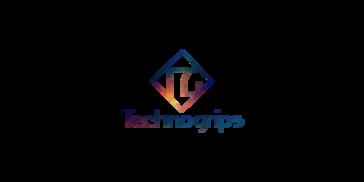 Technogrips Technologies Reviews