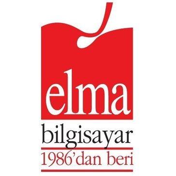 Elma Bilgisayar LTD STI