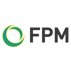 First Practice Management Practice Manager