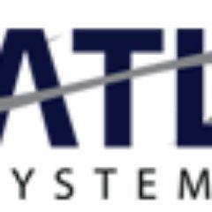 ATL Pharmacy Wholesale System