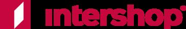 Intershop Commerce Suite Reviews