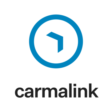 Carmalink Pricing