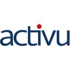 ActivLink Reviews