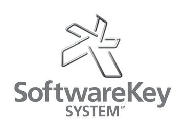 SoftwareKey System