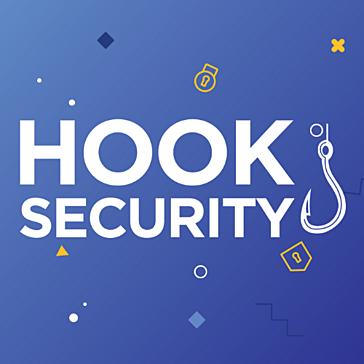 Hook Security Reviews