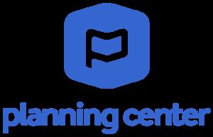 Planning Center Registrations