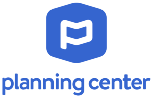 Planning Center Check-Ins