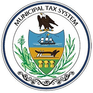 OAC Municipal Tax System Reviews