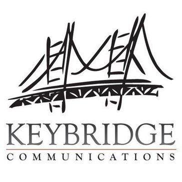 Keybridge Communications Reviews