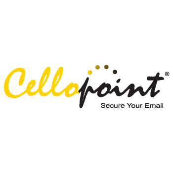 Cellopoint Security Email Gateway
