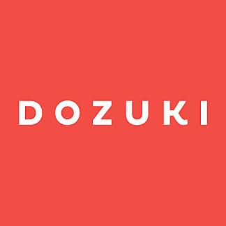 Dozuki Reviews