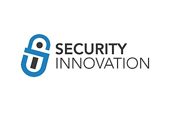 CMD+CTRL Security Courses