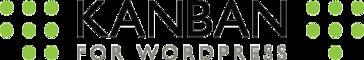 Kanban for WordPress