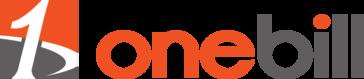 OneBill Subscription Revenue Management Platform Reviews