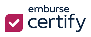 Emburse Certify Reviews