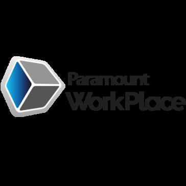 WorkPlace Requisition & Procurement