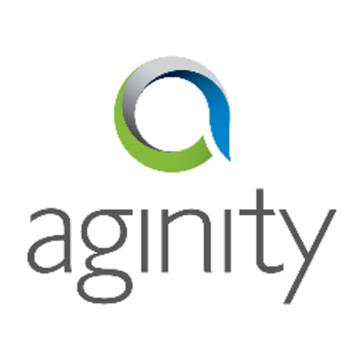 Aginity