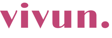Hero by Vivun Reviews
