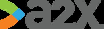 A2X Reviews
