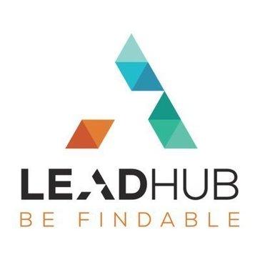 LeadHub Pricing