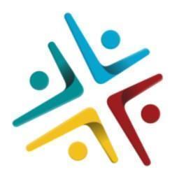 KrishaWeb Technologies Pvt. Ltd.