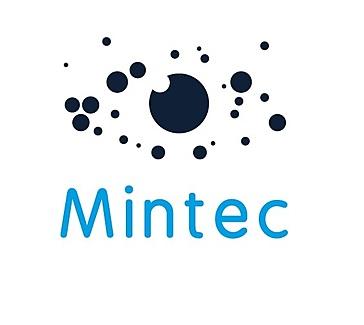 Mintec