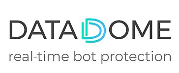 DataDome Reviews