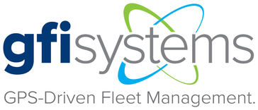 GFI Systems Reviews