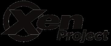 Xen Project