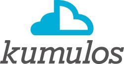 Kumulos Reviews