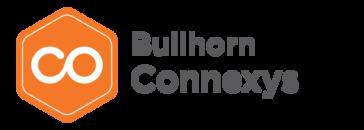 Bullhorn Connexys ATS Reviews