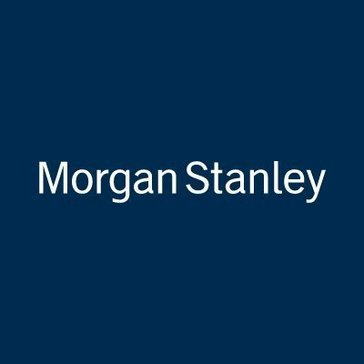 The Ratay Group at Morgan Stanley
