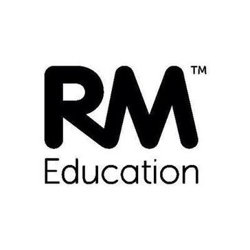 RM Books