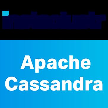 Managed Apache Cassandra Pricing