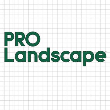 Pro Landscape Reviews 2021 Details Pricing Features G2