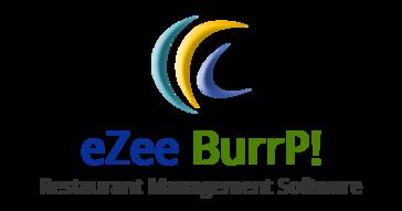 eZee BurrP!