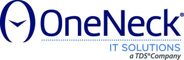 OneNeck IT Solutions Reviews