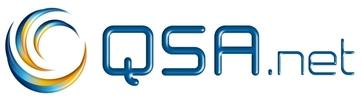 QSA.net Reviews