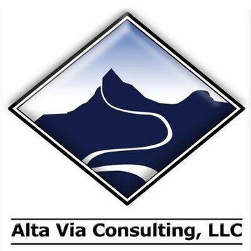 Alta Via Consulting LLC