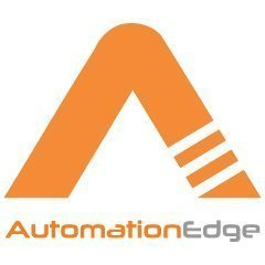 AutomationEdge Reviews