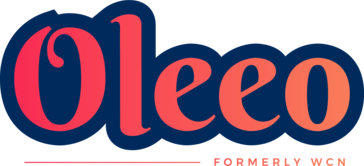 Oleeo - Intelligent Talent Acquisition Technology Platform Reviews