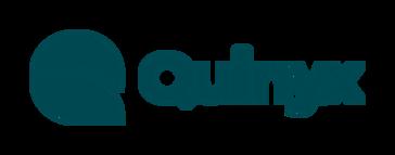 Quinyx Reviews