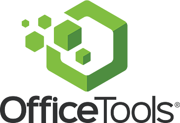 OfficeTools Show