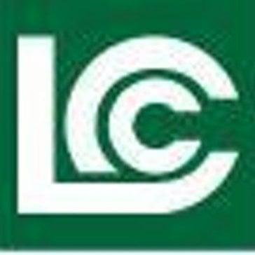 LCC Matter Management System