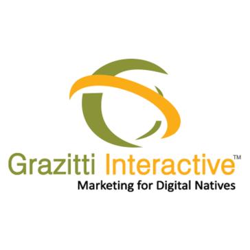 Grazitti Reviews