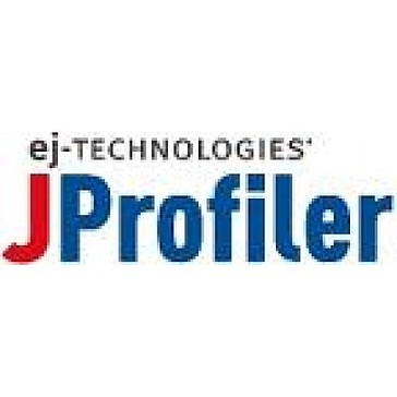 JProfiler Reviews